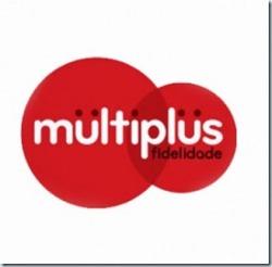Multiplus Fidelidade
