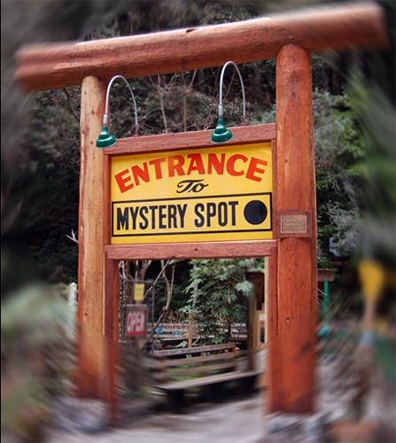 Mistery Spot3